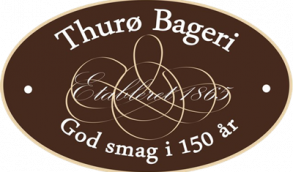 Thurø bageri